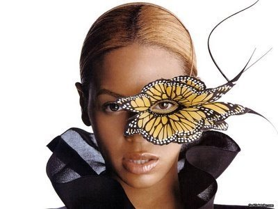Monarch Programmed all seeing eye Beyonce