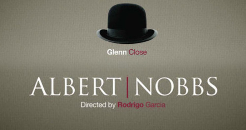 Albert Nobbs VFX complete Supervised on the upcoming film starring Glenn Close and directed by Rodrigo Garcia. An Englishwoman (Close) disguises herself as a man and works as a butler in a hotel in order to survive in male-dominated 19th-century Ireland. She is the illegitimate child of a maid. Over 60 VFX shots completed by 5 Compositors, 2 3d artists and a matchmover. IMDB