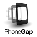 PhoneGap 1.0 Launches Today | ReadWriteWeb PhoneGap, the open source mobile developement framework that allows mobile developers build apps using Web standards, is launching today into version 1.0. This is a milestone release for the platform, which now adds additional APIs, features and improvements in its newly updated product.
