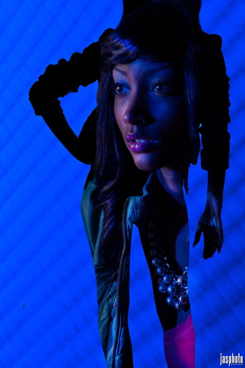 © 2011 JAS Photo A montage from one of my creative shoots earlier this year. Untitled:Model/Jasmine Wardrobe Styling/ Lamil Designs Photographer & Art Direction/JAS Photo