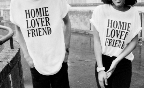onthelookup:  Download Ant Chedda's (@Antwanski) mixtape, Homie.Lover.Friend on www.BreakstoneProductions.com or click the photo!   Just a reminder.. ya'll! FOR THE FREE!!!