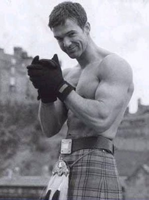 God bless kilts #9