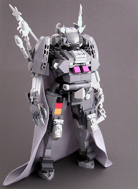 CEC Königlich Teuton by Lord Dane on Flickr.