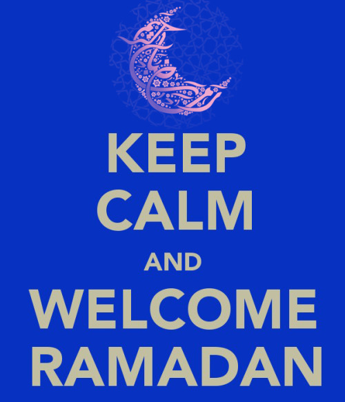 sara1990a:  islamic-quotes:  Welcome Ramadhan  (via imgTumble)