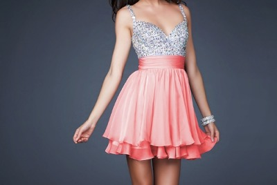 skinnyminnytobe:  WHERE CAN I GET THIS DRESS!