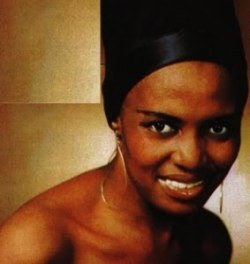 Miriam Makeba better known as Mama Africa, a iconic South African vocalist, was best known for her hit single, Pata Pata. Listen: Pata, Pata by Mama Africa