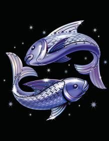 Traits of a Pisces…. Shy Romantic Trustworthy Aloof Dreamy Creative Understanding Unrealistic Impractical Likes… Romance Nature Ambient music Poetry Mystical settings Being loved / wanted Freedom Privacy Dislikes… Noise Crowds Dirt & ugliness Garish objects Being reminded Tight spaces Authority Revealing private life ALMOST ACCURATE. ;)