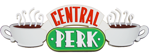 CENTRAL PERK: A FORUM FOR FRIENDS LOVERS - REGISTER It's nowhere near done, but you guys are going to help us, right? CLICK HERE TO FIND OUT HOW! Are you satisfied with what we've done so far? :)