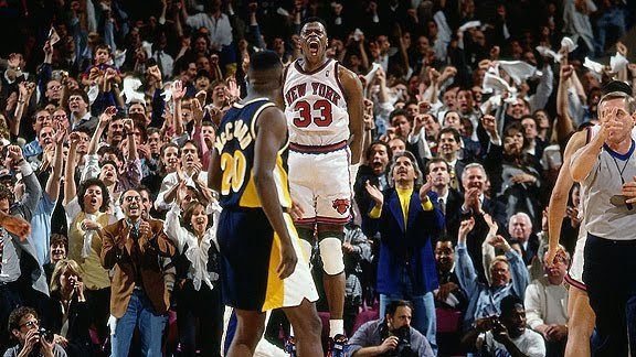 Happy Birthday, Patrick Ewing (via upnorthtrips)