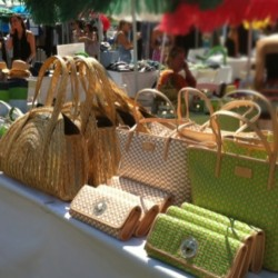 handbags, oh my! (Taken with instagram)