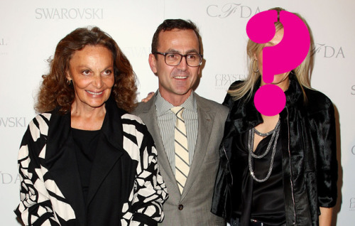 The CFDA inducted 33 new members this week. Who made the cut?