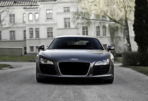 teamfytbl:  R8 | More