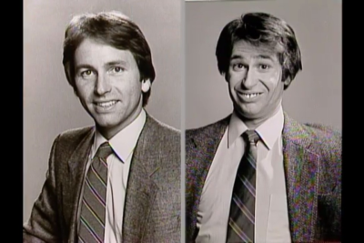 kidsinthehallpics:  Scott Thompson = John Ritter