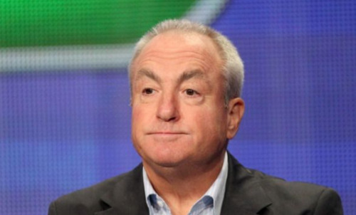 Lorne Michaels confirmed today that no cast members will leave SNL this season, according to TV critic Roger Catlin. Michaels was present at the Television Critics Association press tour promoting his new series Up All Night as well as 30 Rock, when he revealed the news. Michaels did add that he would still hold auditions in August for possible additions to the cast.