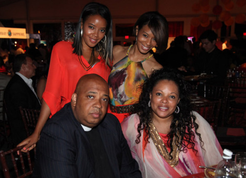 Simmons Family … <3
