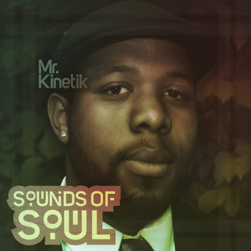 "rustyredenbacher:  mrkinetik:  Movers & Groovers, I humbly present ""Sounds Of Soul"" available by clicking the picture or right here. You can name your own price on the album right now. This is an album that has been carefully crafted over a couple of years, many ideas, and a lot of time on Planet LoveTron. The album covers a large range of musical textures and approaches. I hope you enjoy ""Sounds Of Soul"" and if you do tell someone about it! Peace to Big Rome, it's here bruh, ADK for life! The Peace, Mr. Kinetik (#ATFU as well!)  YES!!!  @MrKinetik's #SoundsOfSoul is HERE!! Read all about it and get it here… #ATFU, ANOTHER BANGER. RR  #ATFU - @MrKinetik - #SoundsOfSoul - #NameYourPrice OK, party people…this is one I know a lotta people have been waiting for, Mr. Kinetik has dropped 'Sounds Of Soul' and it's already necessary that you get it. This is a 'name your price' album, meaning that if you wanna cop it for free for now, you have that option, but of course, a little bit of support in the form of a little cheese ain't a bad thang and is most definitely appreciated. This is the first album we have released with this method and we appreciate all the support thus far and will continue to grace the blog with the free releases, videos, info, and updates that you've grown accustomed to…and frankly, we're accustomed to releasing. Ok, folks, hit the pic and get to downloading another piece of the legacy The Tornado Alley (#ATFU) is establishing. This is a beautiful album. Hope you enjoy it. #ATFU - All Together For Us…"