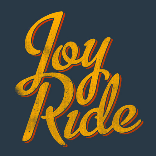 Joy Ride on Flickr.