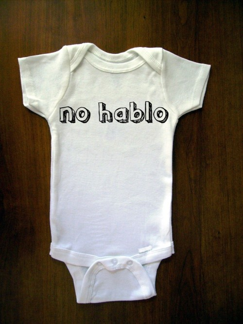 i want to get this for my 3-week old nephew.