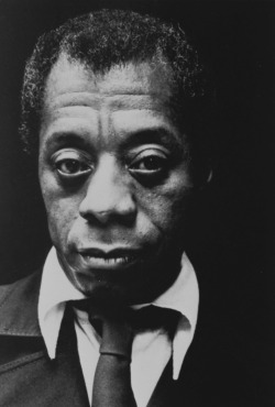 James Arthur Baldwin (August 2, 1924 – December 1, 1987) was an American novelist, writer, playwright, poet, essayist and civil rights activist.