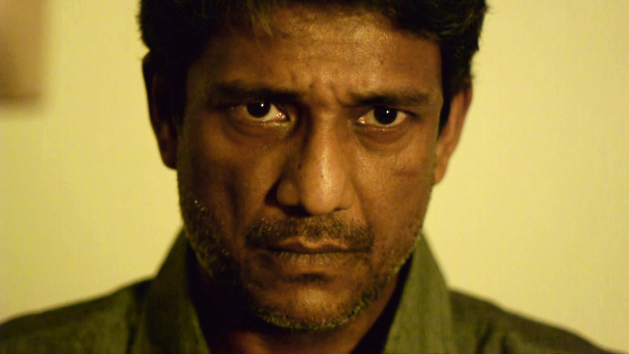Adil Hussain ~ actor - Sunrise अरुणोदय (Arunoday)  #OpenDoorsProject #Locarno64