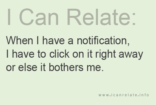 itotallyrelate:  More relatable posts: icanrelate.info!