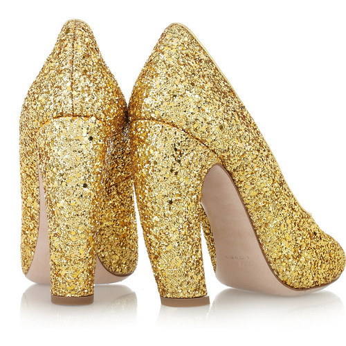 dailycandy:  Pumps (clipped to polyvore.com)