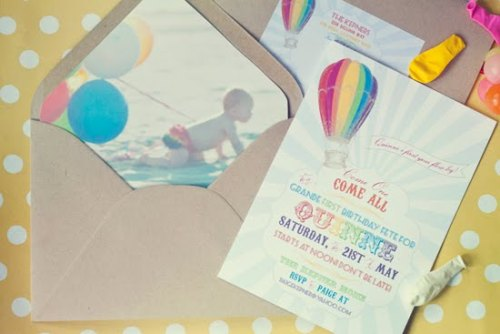 I will be trying this Photo envelope liner