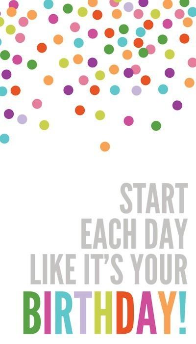 Life Motto :)