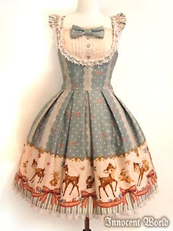 stonerlolita:  it is imperative for me to own this.  Cute x3