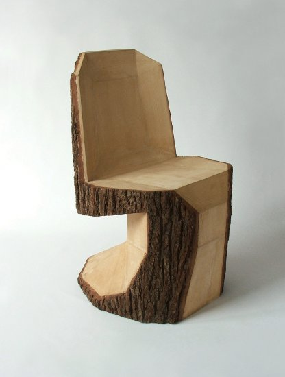 h-e-a-v-e-n:  such a cool chair
