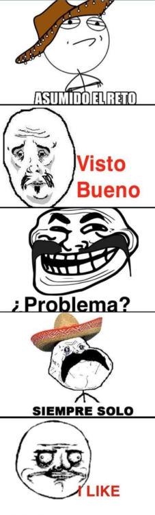 Trollface Comic .com, memeboss: Meme Comics - Meme Faces with a ...