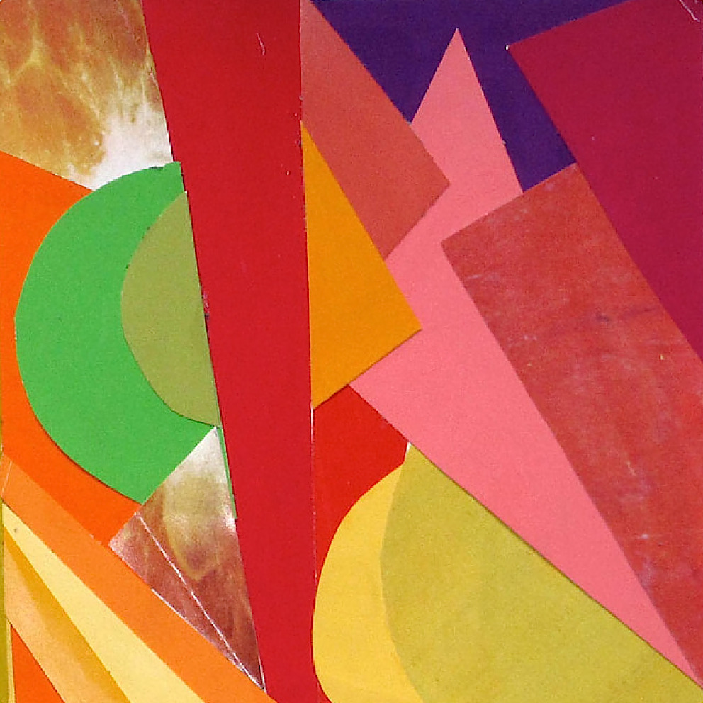 Came across Neon Indian the other day. This album is a MUST download. Itll take you places you have never been. I feel like im in a spaceship whenever this comes on on my pod. Not to mention band is from denton, tx like 20 min from my house. dope. Neon Indian-Psychic Chasms