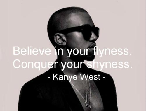 krispicks:  tell me on WEDNESDAY kayne.