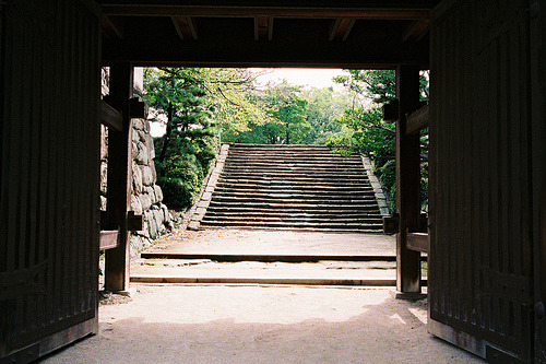 deprecatio:  kansai082008 2232 (by ray chan)