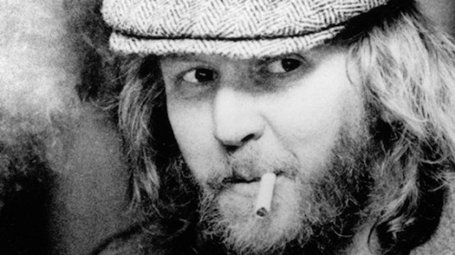 Stream the Harry Nilsson documentary (for free) for the next two weeks. http://bit.ly/r3yD0B Who Is Harry Nilsson (And Why Is Everybody Talkin' About Him?)