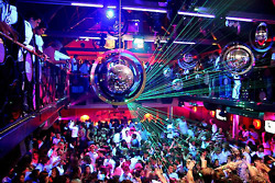 clubbing, follow need more followers