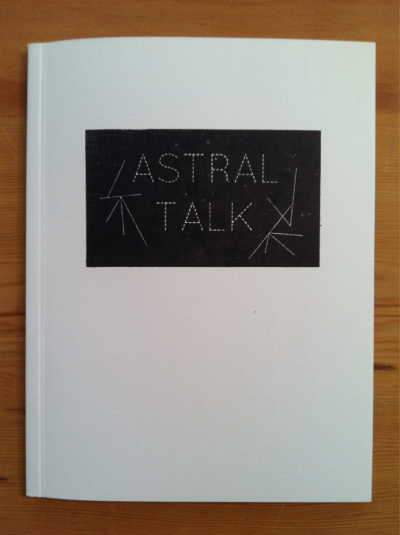 dominobooks:  publicationstudio:  Aidan Koch edited this beautiful new collection of short comics  Short stories by Clara Bessijelle, Aidan Koch, Austin English, Jason Overby, Dunja Jankovic, Blaise Larmee and Ward Zwart. Basically an all star collection of some of my favorite cartoonists.  People, go BUY this.