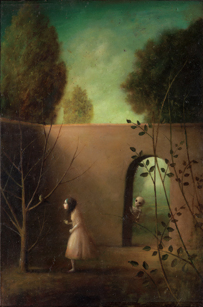 darkmelancholia:   stephenmackey.com
