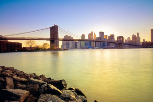 brooklyn's brooklyn by mudpig on Flickr.