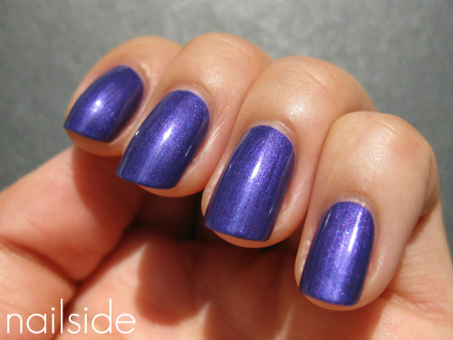 Essence - Purple Magic