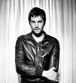 hottestcelebmen:  Jim Sturgess
