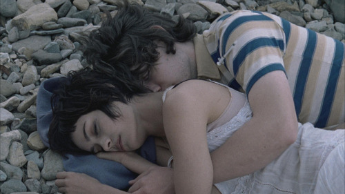 Wristcutters (2006) how romantic… <3
