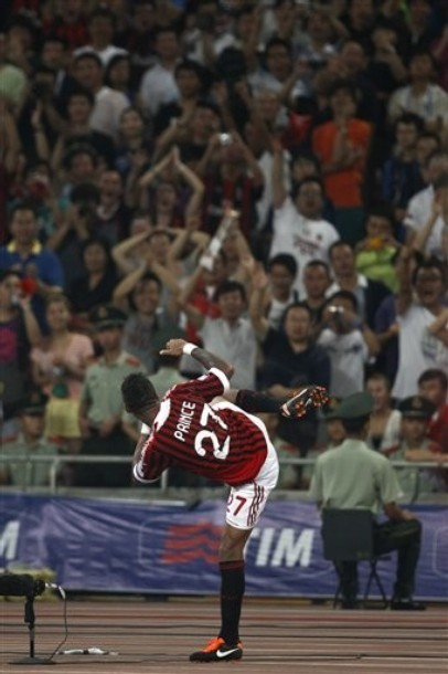 FC AC Milan. - Page 4 Tumblr_lpj4gzYlXH1qby504o1_500
