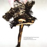 (via NICK KNIGHT — photography @ ShockBlast)
