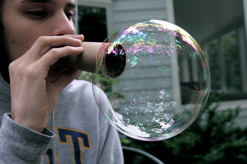 qualityomq:  fr3ak-0utt:  Quality c:   no that's a bubble