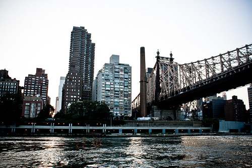 rjcaputophotography: 59th Street (by rjcaputophotography)
