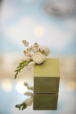 (via Weddings to Inspire / Beautiful! Taken at the Engage 2010 Conf.)