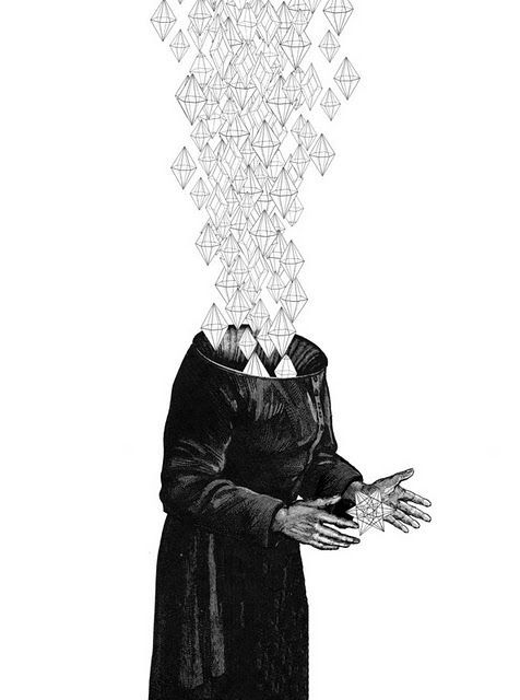 lemon2jul:  Dan Hillier