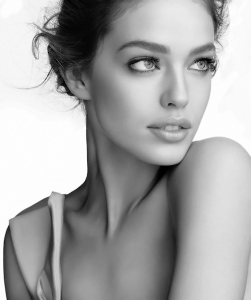 awesomechicks:  Emily DiDonato