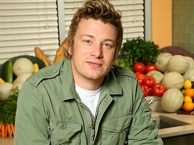 "Jamie Oliver's Food Revolution DALLAS — One year after announcing his wish for a strong, sustainable national movement to overcome obesity, TED2010 Prize winner Jamie Oliver returned to the TED stage and announced critical developments to meet his ""twenty year vision"" of fostering permanent change:    Jamie Oliver and the American Heart Association (AHA) announced the formation of a partnership to open Food Revolution Kitchens – community-based centers where people can learn basic cooking skills and how to prepare affordable, nutritious meals. Their goal is to have at least five kitchen centers within the next 18 months, with plans underway for New York, Los Angeles, Cleveland, Baltimore, and Dallas. Also unveiled today was the flagship Food Revolution truck – the mobile kitchen classroom Jamie envisioned to spread the grassroots movement. Designed pro bono by the Rockwell Group, the truck will travel to communities to teach kids, parents, and professionals about food and cooking. The truck will be part of a three-part program with the American Heart Association and The California Endowment to bring food education to four underserved communities in Los Angeles (South LA, Boyle Heights, Long Beach, and Santa Ana). ""Before I was awarded the TED Prize, my vision for helping Americans learn cooking skills and making the switch to fresh foods wasn't much more than an idea,"" said Jamie Oliver. ""But the extraordinary resources and passions of the TED community have made it a real campaign that will make a lasting impact. I am so proud of what we've accomplished. Not only do we have a world class mobile teaching kitchen, but with the AHA and TCE partnerships, we are starting to reach communities that we never could have dreamed of. With everyone who has come together through TED, as well as the reach of the ABC show, it will definitely be an enduring campaign that makes real change over the next decade."" A new community website and on-the-ground activist program also kicks off today: www.jamiesfoodrevolution.com. On this site, parents who want to change school food can download toolkits and participate in seminars and tutorials. People who want to learn to cook can also download recipes and videos. Mapping technology and Facebook will help people find their local allies and get active in their own communities. ""Jamie Oliver is a force to be reckoned with, and combined with the vision and dedication of the TED community, we are on our way to realizing his wish,"" said Amy Novogratz, TED Prize Director. ""In just one year, we have met benchmarks and exceeded expectations. Together we have built a Food Revolution truck, established critical partnerships, and launched the Jamie Oliver Food Foundation. With growing momentum and support, imagine where we will be in 2012."" One person can make a difference, but the many people who have come together – and continue to join in Jamie Oliver's wish – can change the world. Over the last year, members of the TED community and their friends have stood up and contributed to Jamie's wish, including: Rockwell Group; Mike and Sukey Novogratz; IDEO; Farber Specialty Vehicles; The Groop; Group SJR; Paper Airplane; Nurun; EMG3; American Heart Association; CK&D, a cause marketing and media group; and The California Endowment. ""The American Heart Association has always offered information to consumers,"" said American Heart Association President Ralph Sacco, MD. ""But we know that to create meaningful changes toward healthy eating we will need inspirational and committed partners, like Jamie Oliver and The California Endowment. We are proud to stand with Jamie to open Food Revolution Kitchens so consumers can learn how to replace an unhealthy diet with healthy, home cooked meals. ""Low-income families across California struggle to access healthy foods in communities where cheeseburgers are plentiful yet fresh produce is either elusive or unaffordable and it's resulting in an explosion of obesity and type 2 diabetes,"" said Robert K. Ross, M.D., president and CEO of The California Endowment. ""Jamie Oliver's Food Revolution shines a light on this and his community-based approach brings his fresh perspective directly to the people who struggle daily with these issues."" ""We are thrilled to work with Jamie Oliver on the Food Revolution Truck to bring his initiative to underserved communities around the country,"" said David Rockwell, founder and CEO of Rockwell Group. ""We feel that design plays an important role in sparking children's imagination, and sending them on the road to a better life."" ""The Groop is honored to lend our user experience and creative talent to such an important movement,"" Jose Caballer, Chief Visionary and CCO of the Groop. ""Helping facilitate this opportunity for Jamie is a fulfillment of our vision to only work on the biggest challenges we face in sustainability, education, financial literacy and the health of the American people. Plus we are foodies and love cooking and great food."" Jamie Oliver has committed to building this movement for the long term, to see through the change and improvements needed to fight obesity. To drive this effort forward, he has established a U.S. non-profit, the Jamie Oliver Food Foundation (JOFF), to fight obesity and promote better dietary health through food education and cooking skills. The JOFF will drive a social movement for cultural change, advocate for better food choices and integrity through the food chain, and develop educational programs to promote home cooking, in particular in schools and vulnerable communities. To continue monitoring his non-profit and the success of the Food Revolution, visit http://www.jamiesfoodrevolution.com. For more information on the TED Prize, visit www.tedprize.org."